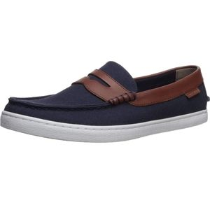 Coke Haan Men's Nantucket loafer